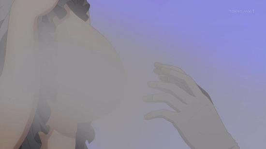 ド級編隊エグゼロス 10話場面カット034