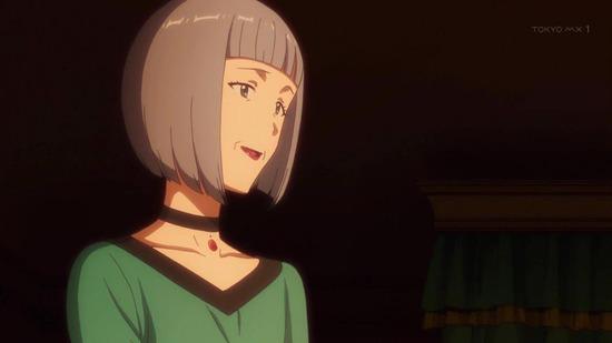 多田くんは恋をしない 13話場面カット002