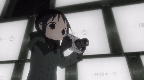 少女終末旅行 最終回12話番組カット003