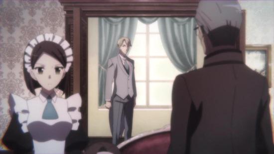 乙女ゲームの破滅フラグしかない悪役令嬢に転生 9話場面カット051