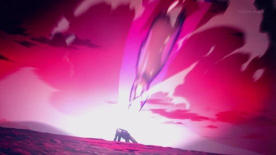 ソードアート・オンライン 14話番組カット036