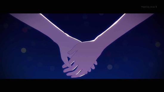 恋する小惑星 最終回12話場面カット046