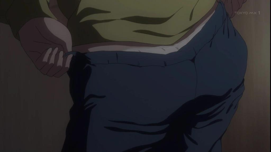 艦隊これくしょん-艦これ- 2話001