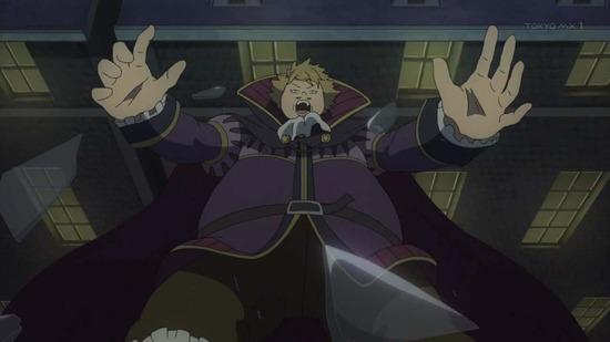 盾の勇者の成り上がり 15話番組カット004