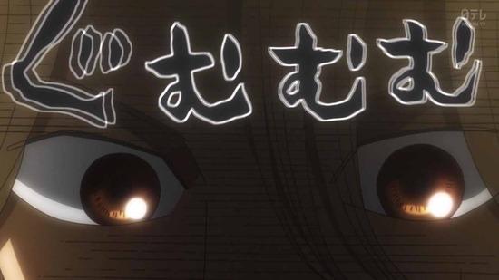 ちはやふる3 最終話24話場面カット041