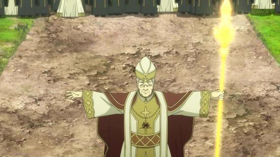 盾の勇者の成り上がり 19話番組カット004