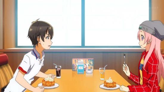 ゲーマーズ! 10話場面カット001