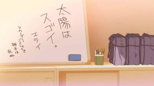 YUYUSIKI_021.jpg