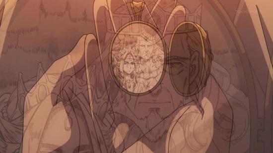 盾の勇者の成り上がり 13話番組カット006