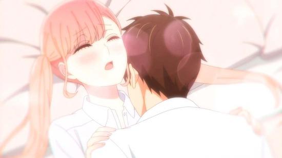 恋と嘘 6話番組カット_036