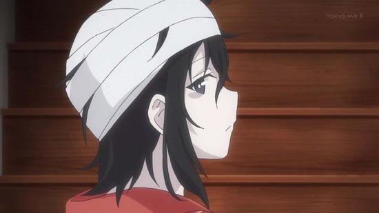 閃乱カグラ10話場面カット005