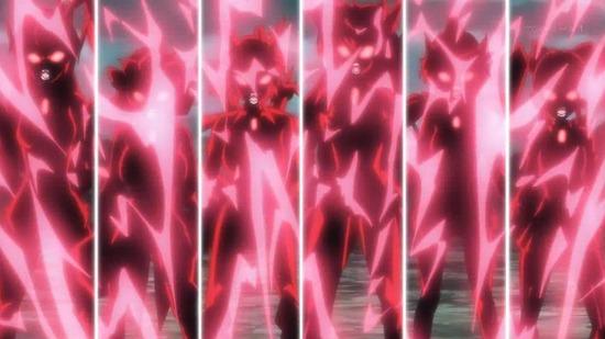 戦姫絶唱シンフォギアAXZ 最終回13話011