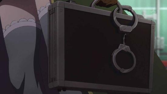 魔法少女特殊戦あすか 7話番組カット029