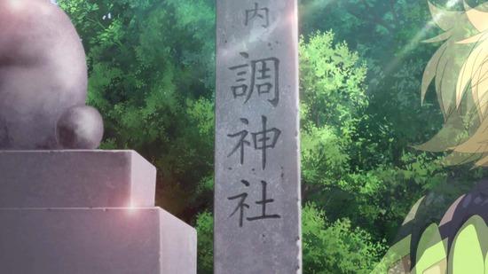 戦姫絶唱シンフォギアAXZ 9話番組カット_035
