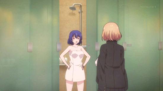 サークレット・プリンセス 2話番組カット041