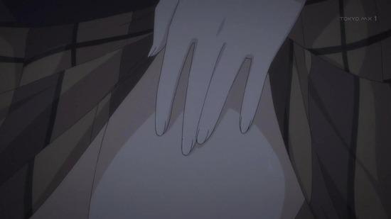 citrus(シトラス) 9話場面カット002