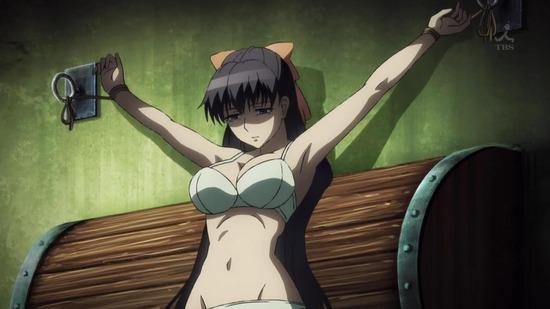魔法少女特殊戦あすか 12話番組カット009