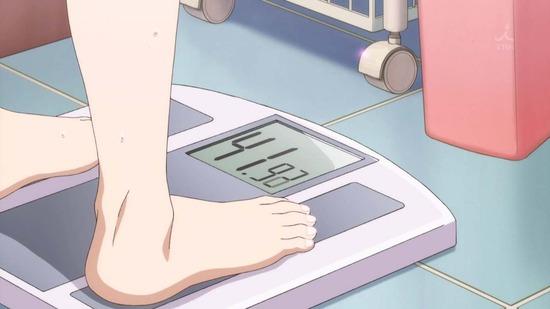 少女☆歌劇 レヴュースタァライト 9話番組カット012