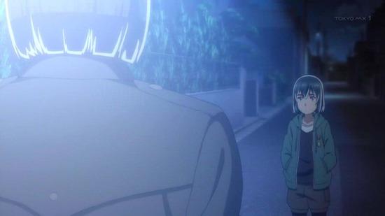 ヒナまつり 8話場面aカット001