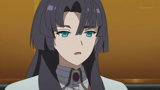 刀使ノ巫女 10話場面カット025