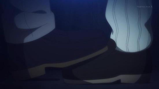 戦×恋(ヴァルラヴ) 3話番組カット062