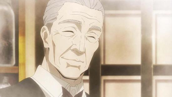 東京喰種トーキョーグールre 17話場面カット003