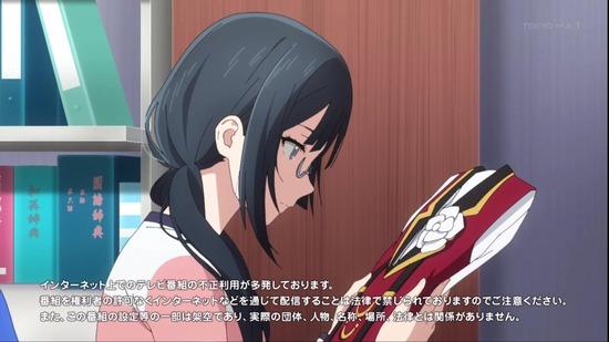 ラブライブ!虹ヶ咲学園スクールアイドル同好会 3話場面カット003
