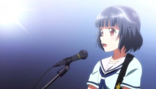 BanG Dream! 12話番組カット017