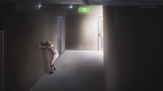 球詠(たまよみ) 最終回12話場面カット021
