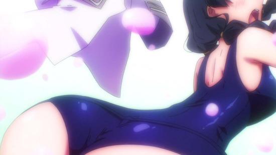 神田川JET GIRLS 9話番組カット002