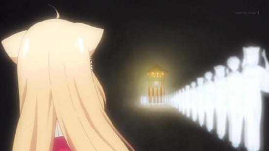 このはな綺譚 7話番組カット016