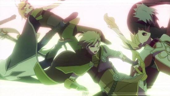 盾の勇者の成り上がり 12話番組カット002