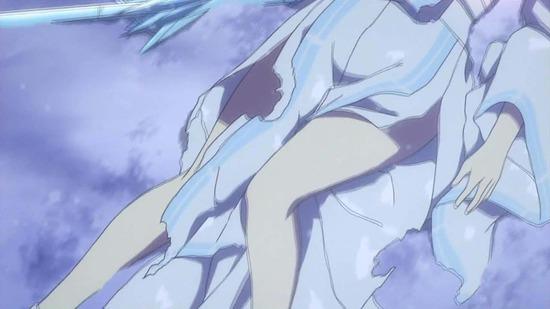 閃乱カグラ SHINOVI MASTER -東京妖魔篇- 12話番組カット001