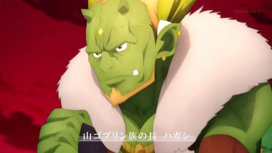 ソードアート・オンライン 4話番組カット005