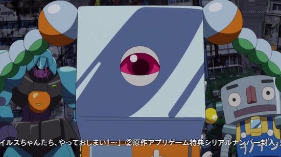 ぱすてるメモリーズ 12話番組カット028