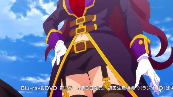 ぱすてるメモリーズ 2話番組カット021