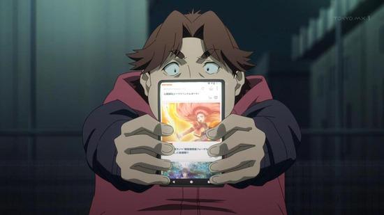 Re:CREATORS(レクリエイターズ) 10話場面カット_028