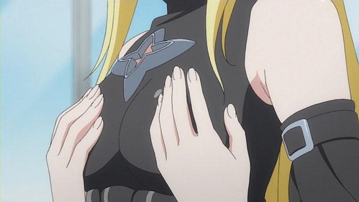 ToLOVE_OVA_01_031.jpg