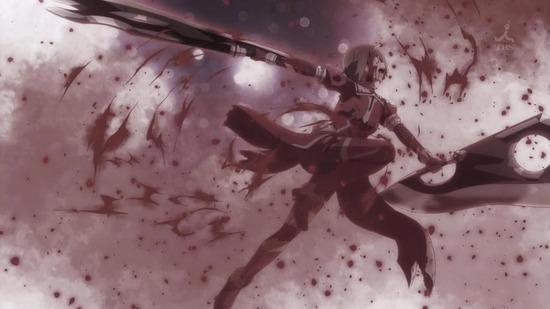 結城友奈は勇者である -勇者の章- 5話番組カット023