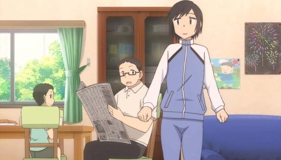 アリスと蔵六 8話場面カット_006