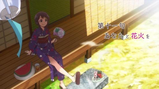 川柳少女 第十一句番組カット003