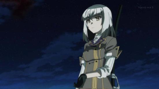 刀使ノ巫女 18話場面カット025