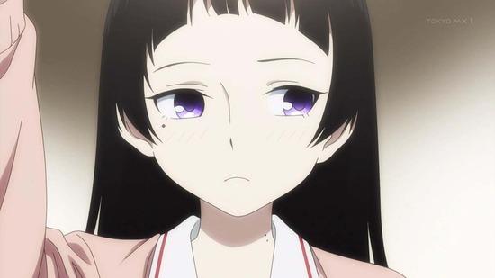 戦×恋(ヴァルラヴ) 9話番組カット002
