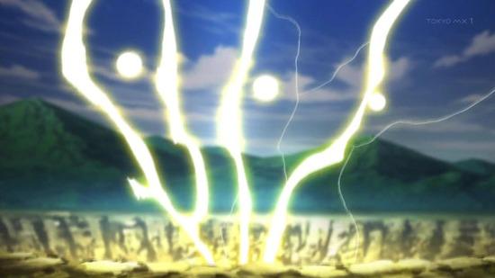 異世界チート魔術師 12話場面カット022