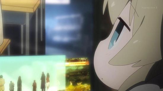 少女終末旅行 最終回12話番組カット009