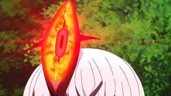 刀使ノ巫女 6話場面カット026