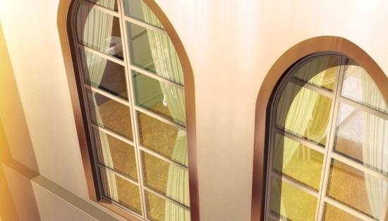 僧侶と交わる色欲の夜に… 4話場面カット_004