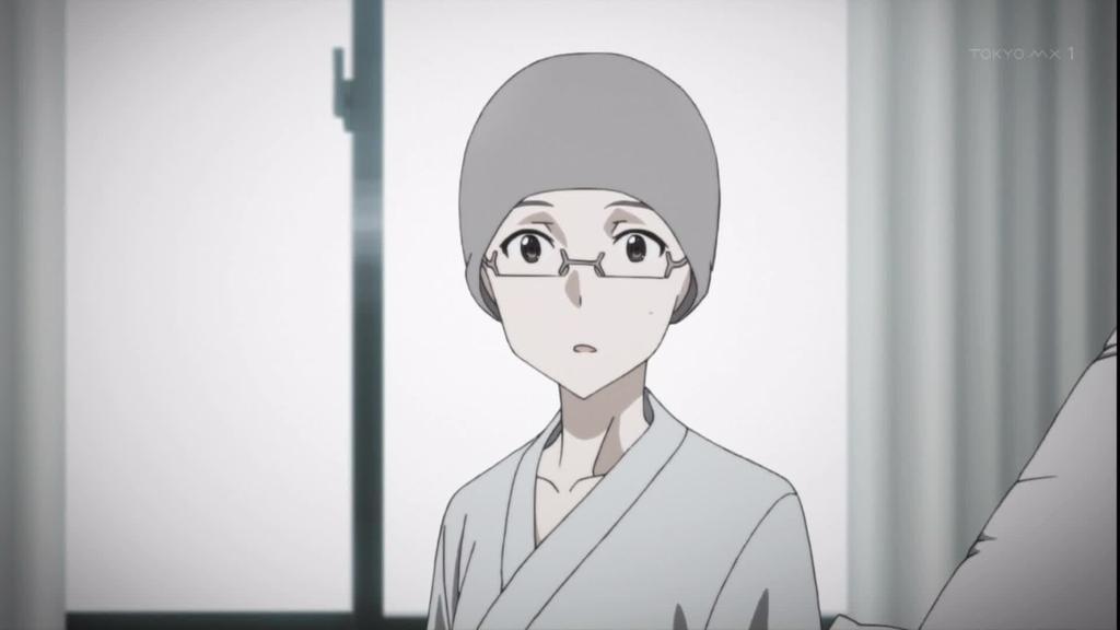 ソードアート・オンラインⅡ 最終回24話019