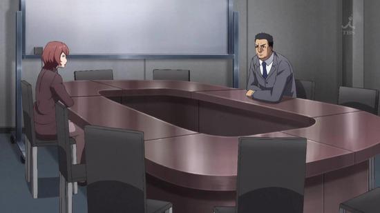魔法少女特殊戦あすか 12話番組カット045