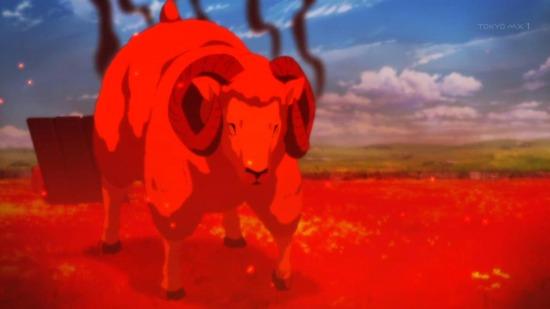 キノの旅 最終回12話番組カット013